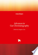 Advances in Gas Chromatography