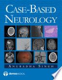 Case Based Neurology Book