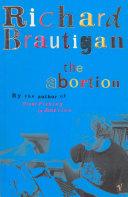 Richard Brautigan Books, Richard Brautigan poetry book