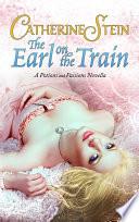 Ruining Miss Wrotham [Pdf/ePub] eBook