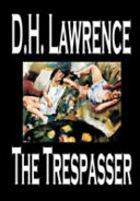 The Trespasser by D. H. Lawrence, Fiction
