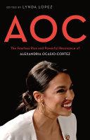 AOC Pdf/ePub eBook
