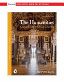 The Humanities Volume II