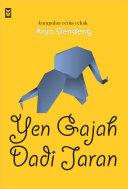 Pdf Yen Gajah Dadi Jaran