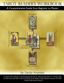 Tarot Reader's Workbook