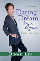 Daring to Dream Once Again