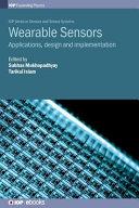 Wearable Sensors Book