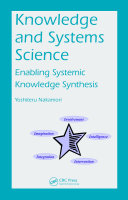 Knowledge and Systems Science