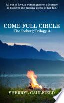 Come Full Circle