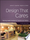 Design That Cares