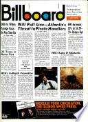 28 fev. 1970