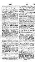 La France littéraire, ou Dictionnaire bibliographique des savants, historiens et gens de lettres de la France, ainsi que des littérateurs étrangers qui ont écrit en français, plus particulièrement pendant les XVIIIe et XIXe siècles...