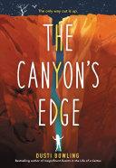 Pdf The Canyon's Edge Telecharger