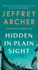 Hidden in Plain Sight [Pdf/ePub] eBook