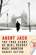 Agent Jack