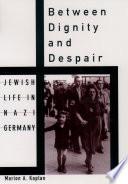 Life In The Third Reich Pdf/ePub eBook