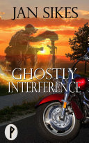 Ghostly Interference Pdf