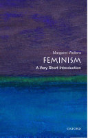Feminism: A Very Short Introduction