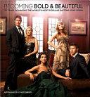 Becoming Bold   Beautiful