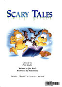 Garfield s Scary Tales