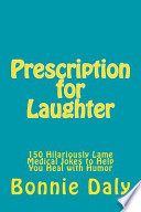 Prescription for Laughter