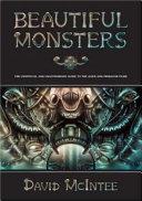 Pdf Beautiful Monsters