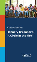 Pdf A Study Guide for Flannery O'Connor's