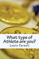 What Type of Athlete Are You