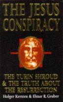 Pdf The Jesus Conspiracy