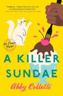 A Killer Sundae [Pdf/ePub] eBook