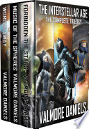 The Interstellar Age The Complete Trilogy