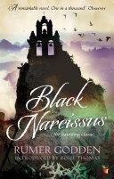 Black Narcissus Pdf/ePub eBook