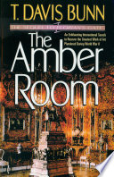 The Amber Room  Priceless Collection Book  2