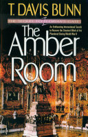 Pdf The Amber Room (Priceless Collection Book #2) Telecharger