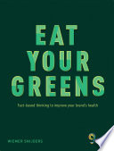 Eat Your Greens PDF