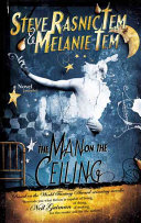 Pdf The Man on the Ceiling