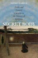Secret Body