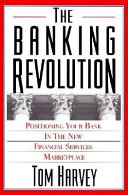 The Banking Revolution