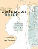 Destination Bride Book PDF
