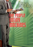 Pdf The People Eating Machines