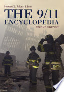 """The 9/11 Encyclopedia: Second Edition"" by Stephen E Atkins"