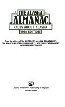 Pdf The Alaska Almanac 1989
