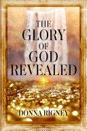 The Glory of God Revealed Pdf