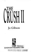 The Crush II