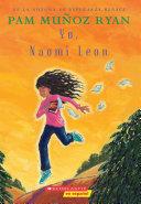 Yo, Naomi León (Becoming Naomi Leon) Pdf