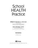 School Health Practice