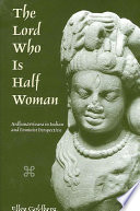 Lord Who Is Half Woman, The