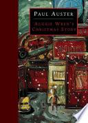 Auggie Wren s Christmas Story