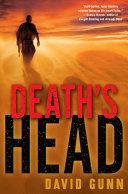 Death's Head [Pdf/ePub] eBook