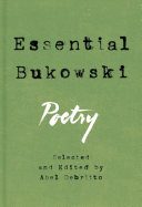 Essential Bukowski Pdf/ePub eBook